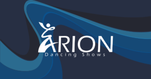 arion dancing shows